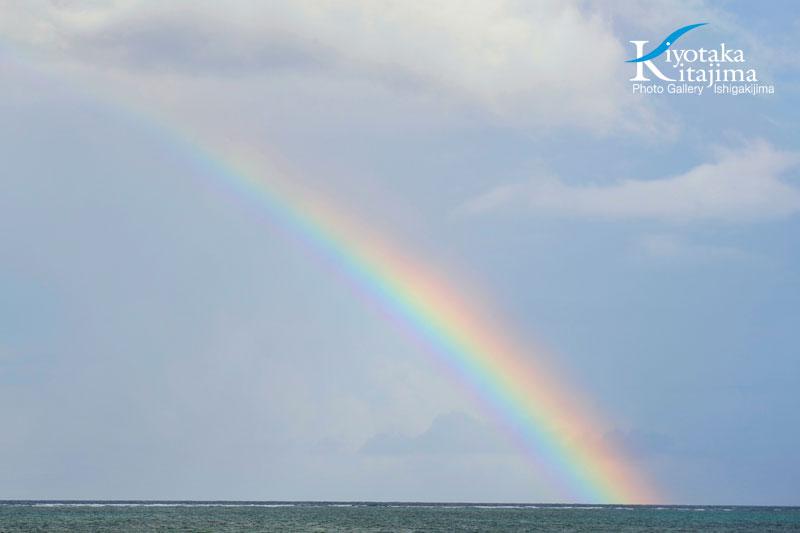 2011沖縄島旅カレンダー 1月