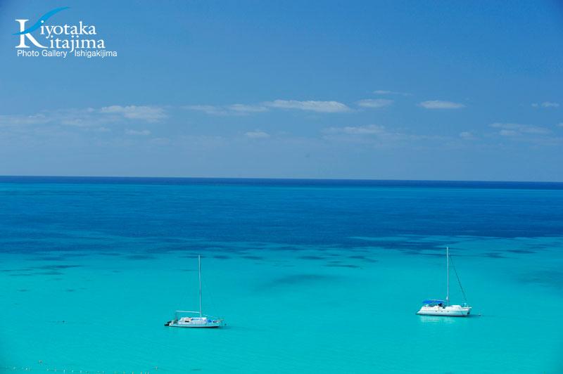2011沖縄島旅カレンダー 2月