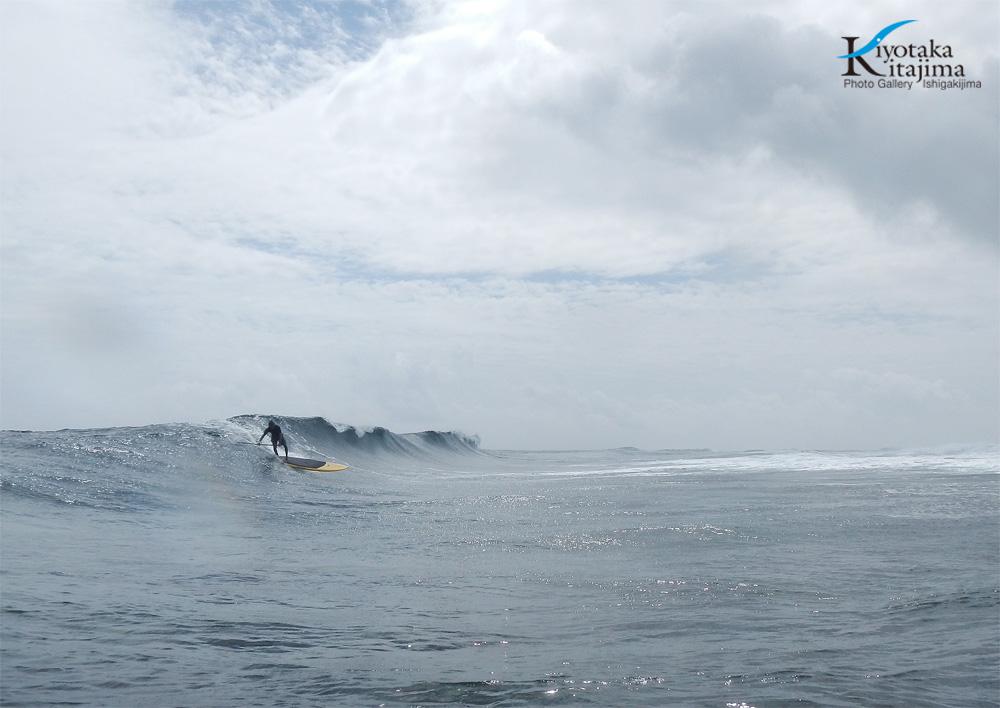 海 写真 1173