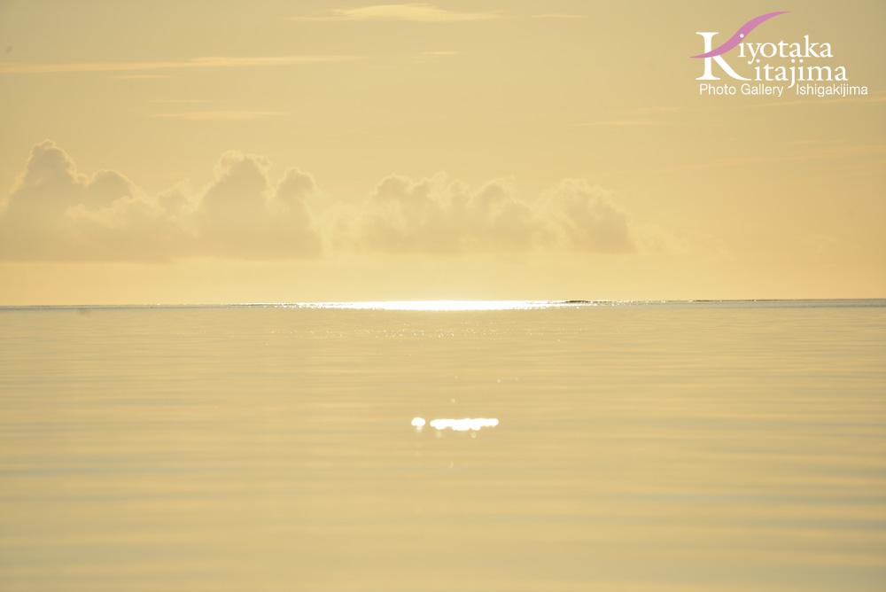 海 写真 夏日
