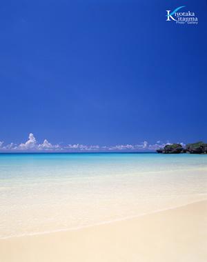 hideaway beach 2