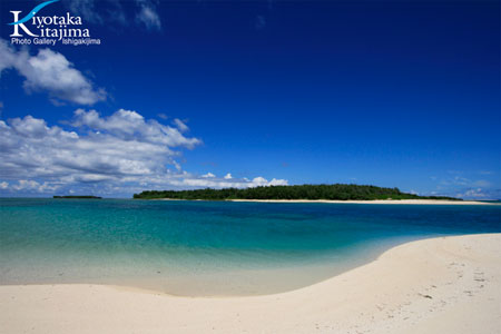 オーハ島:オーハ島