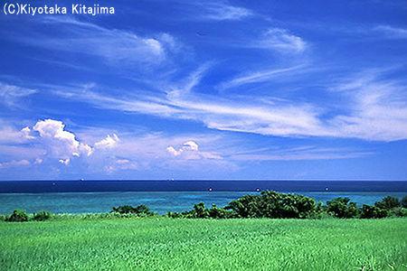 003小浜島:SORA NO KOTOBA