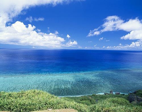 006与那国島:与那国ビックブルー