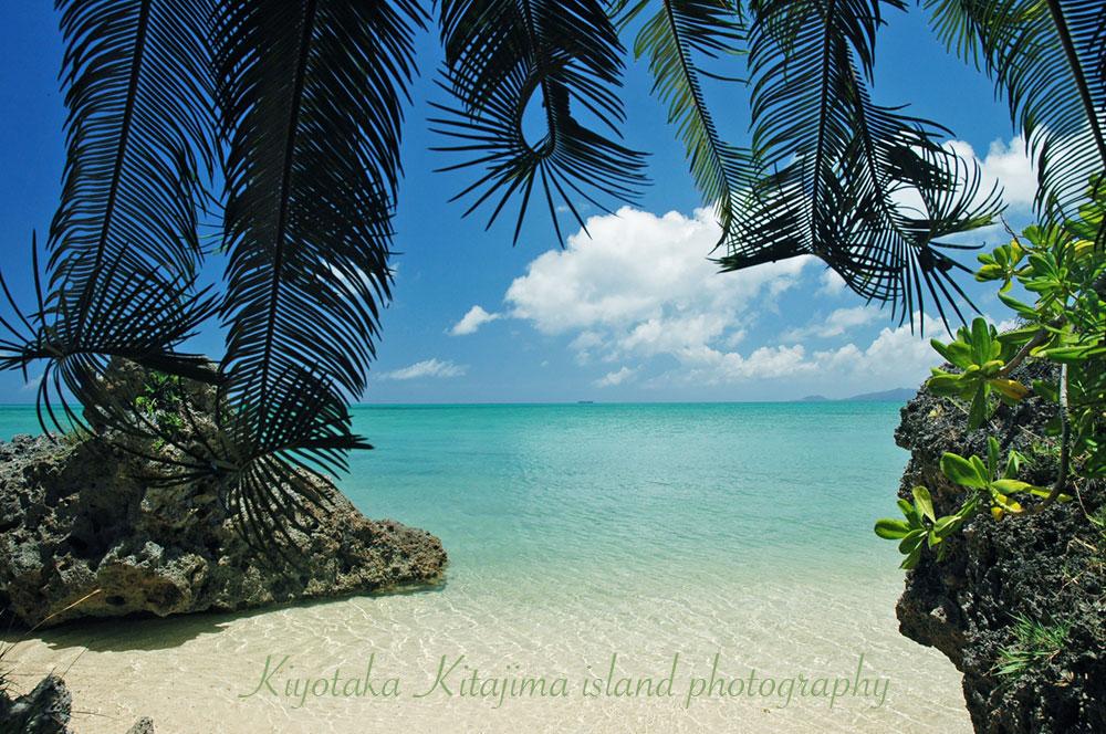 003小浜島:小浜島