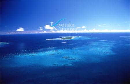 新城島:PANARI パナリ 新城島