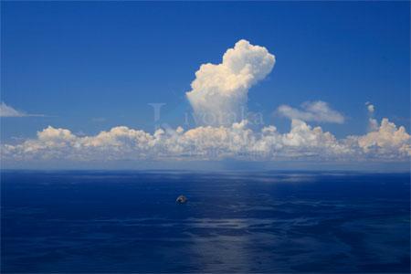 久米島:トンバラ
